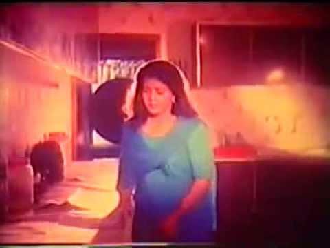 Anjuman: Bangla Movie Song: Salman Shah video