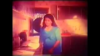 Anjuman: Bangla Movie Song: Salman Shah