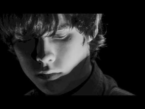 Jake Bugg - Swept Away