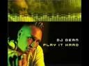 DJ Dean - It´s A Dream