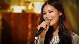 Giọng ải giọng ai   Tập 18 HQ: Cô gái duy nhất hội đủ 3 tố chất Xinh đẹp Hát hay và ...   ICSYV