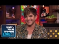 Were Adam Lambert And Sam Smith Romantic? | WWHL