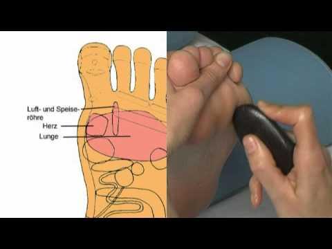 strafbock yoni massage anleitung video