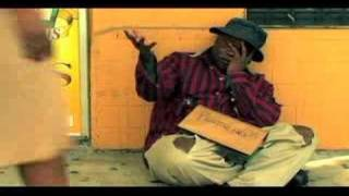 Haitian Kompa Caribbean Evangel Band Music Video Dodomeya