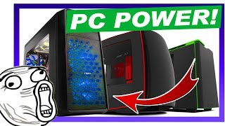 Mejores PC GAMING Amazon Top 7 💻