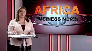 Africa Business News - 16 Nov 2018: Part 1