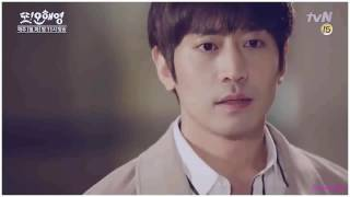 Ben - Like I Dreams Sub Español Another Oh Hae Young