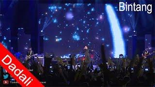 download lagu Dadali Live In Hongkong  Bintang gratis