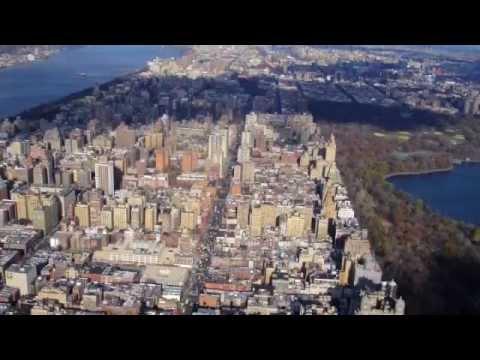 FRANK SINATRA - NEW YORK,NEW YORK