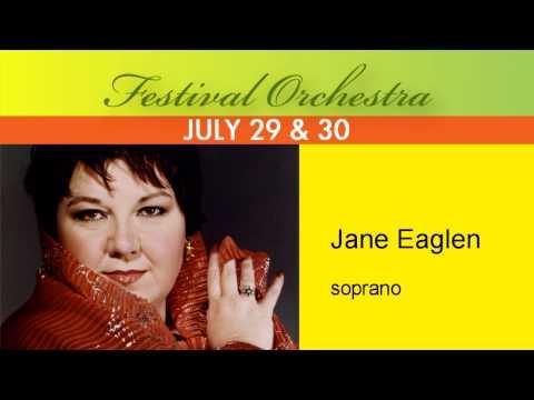 2010 Epic Opera and Festival Finale