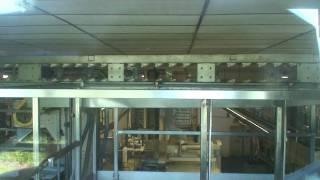 mauna loa macadamia nuts factory 1/2