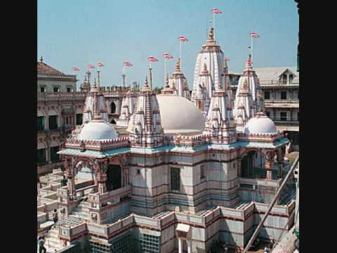 janmangal namavali in hindi pdf