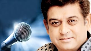 Amit Kumar Biography | Life Insights of Kishore Kumar's Son