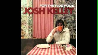 Watch Josh Kelley Everybody Wants You video