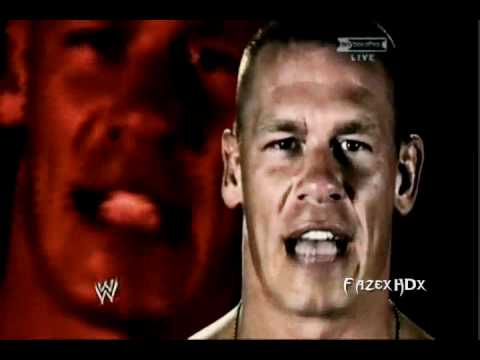 Bragging Rights 2010 Smackdown vs Raw Wwe Bragging Rights 2010