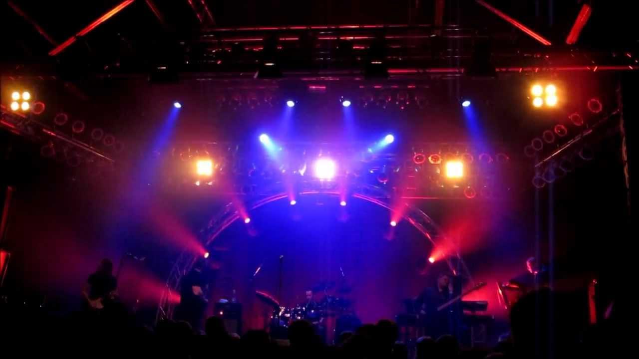 Pulse (Pink Floyd album)
