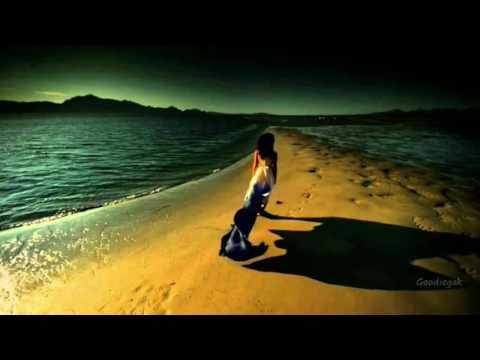Arabic Chill song!! | Calm Music!