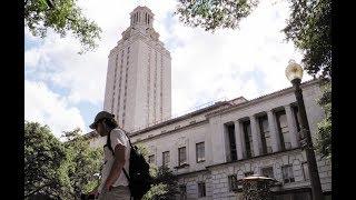 Explosive cheating scandal illuminates hidden inequities of college admissions