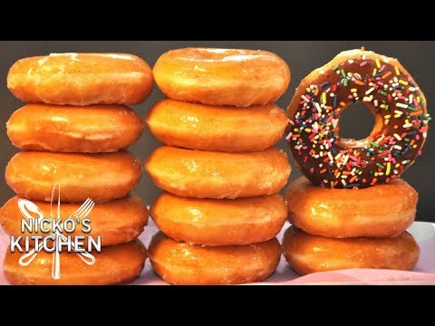 krispy-kreme-donuts-video-recipe.html
