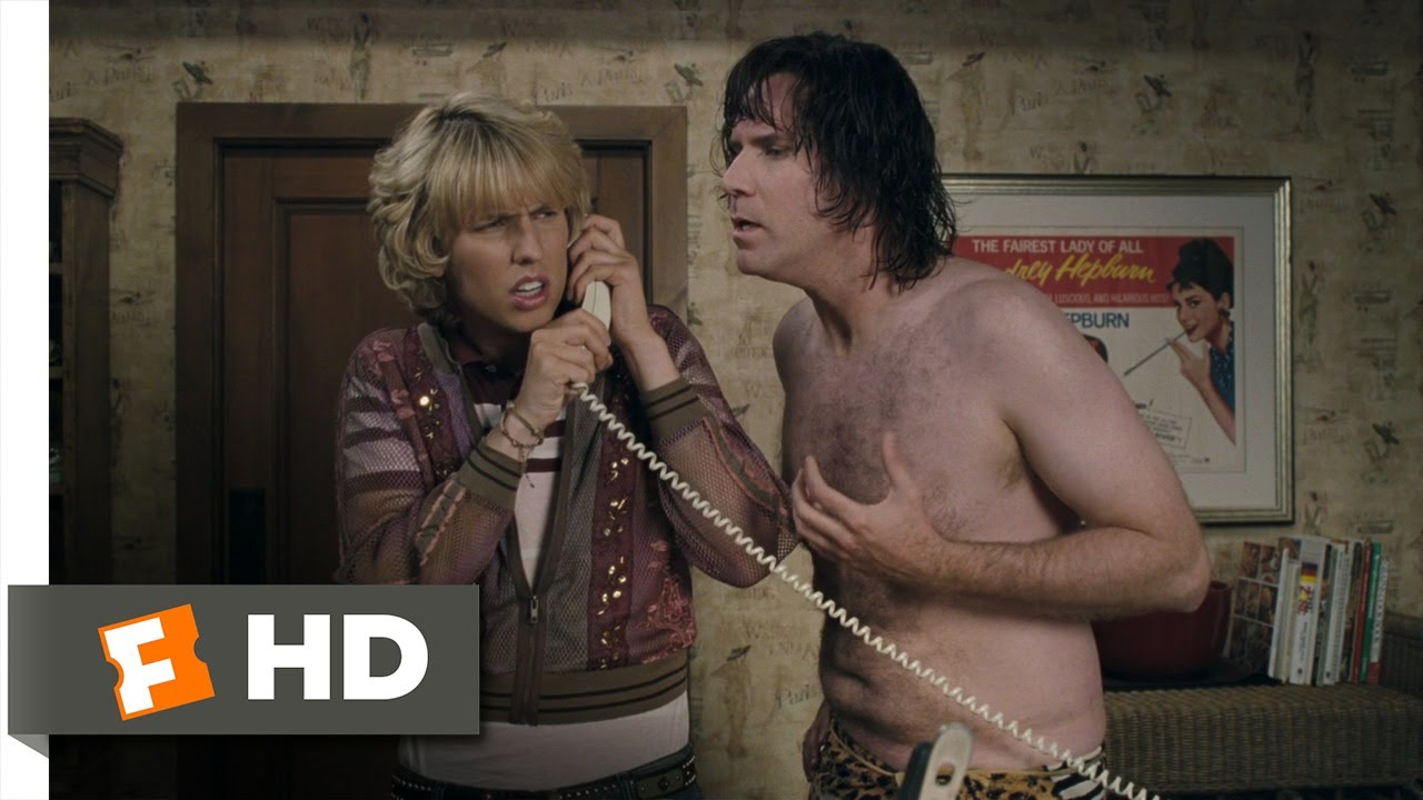 Blades of Glory Quotes Blades of Glory 5 10 Movie
