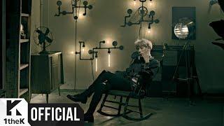 Download Lagu [MV] HOTSHOT(핫샷) _ Jelly(젤리 (Jelly)) Gratis STAFABAND