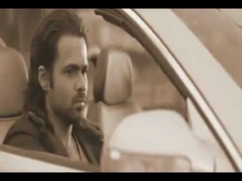 Awarapan 2 -yaad To Ati Hogi (by-prant Lavania).flv video