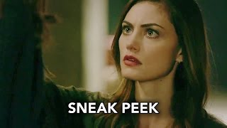 "The Originals 4x08 Sneak Peek #2 ""Voodoo in My Blood"" (HD) Season 4 Episode 8 Sneak Peek #2"