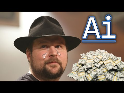Notch is Lonely & Depressed with his Billions