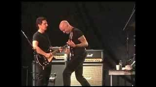 Watch Vertical Horizon We Are video