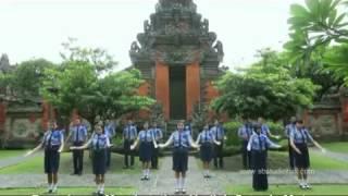 download lagu Taksu Smk Penerbangan Cakra Nusantara Bali gratis