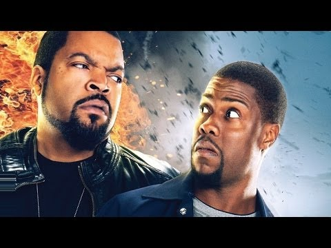 ☭ Watch Ride Along Full Movie [[Cinema21]] Streaming Online Free 2014 HD