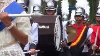 Marschmusik.mp4