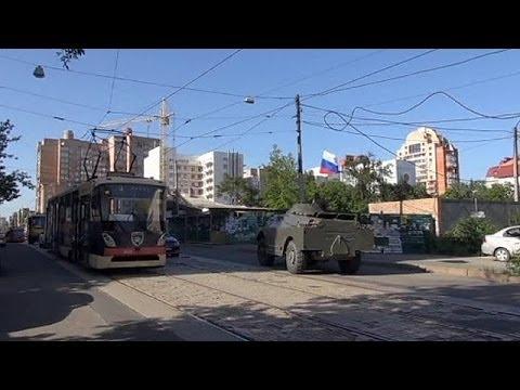 Hopes of new ceasefire in Ukraine