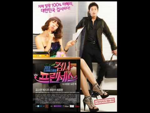 Prosecutor Princess - Goodbye My Princess & Lost video