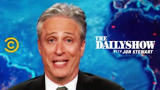 The Daily Show Now Thats What I Call Being Completely Fking Wrong About Iraq