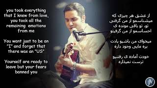 y2mate com   best iranian song mohsen yeganeh behet ghol midam i promise you lyrics  hUSl88a 9d0 360