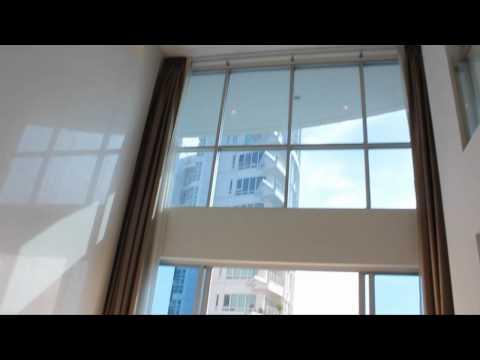 Amazing Duplex Condo Rajadamri Condominium   Bangkok Condo Finder