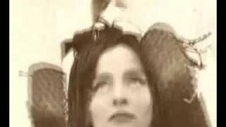 Ольга Арефьева - Площадь Ногина