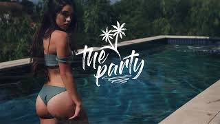 Deep House Mix 2020   Chill Out Music 2020   Special 1 Hour Mix