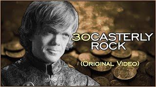 30 Casterly Rock (Game of Thrones parody) - ORIGINAL VIDEO