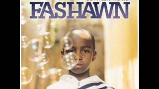 Fashawn - Intro