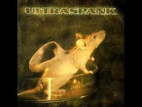 Ultraspank - Click