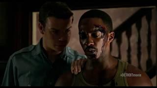 Detroit - Trailer #3 | John Krasinski, Kaitlyn Dever, Will Poulter