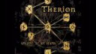 Watch Therion Nifelheim video