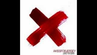 Watch Akissforjersey Without Regret video