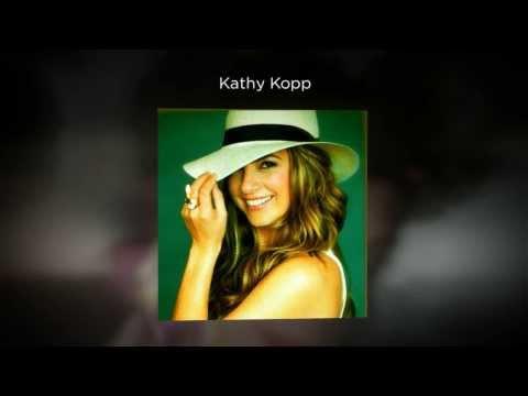 AlviPOP: Andrea Noceti & Kathy Kopp