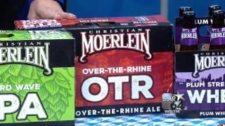 Christian Moerlein celebrates 500-year-old Bavarian beer purity law