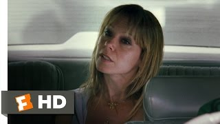 Gone Baby Gone (3/10) Movie CLIP - Questioning Helene (2007) HD