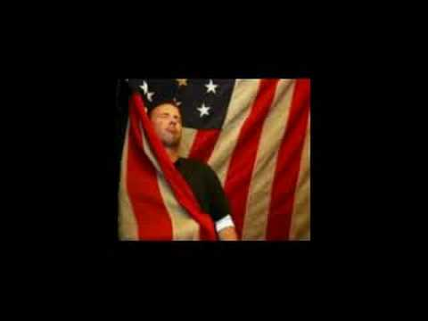 Doug Stanhope - America Has Jumped the Shark