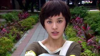 Drama taiwan skip beat! episode 19 subtitle indonesia & english
